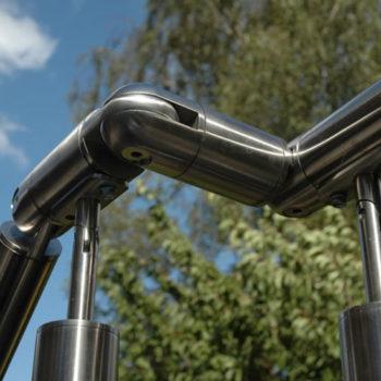 acciaio-inox-lavoro-6