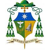 diocesi-nola-3