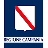 logo-regione-campania-3